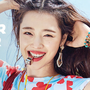 MAGAZINE CECI PHOTOSHOOT SULLI